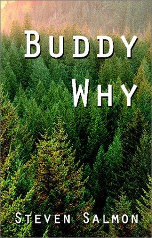 9781588518286: Buddy Why