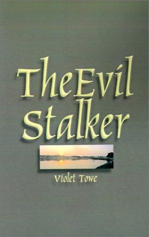 9781588518682: The Evil Stalker