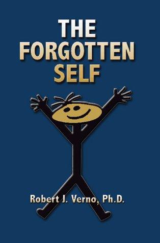 9781588519078: The Forgotten Self