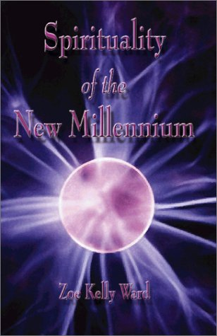9781588519818: Spirituallity of the New Millenium