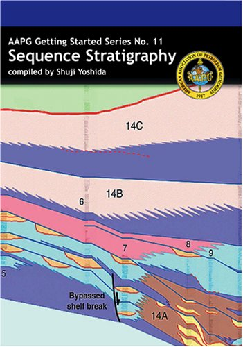 9781588612854: Getting Started #11: Sequence Stratigraphy