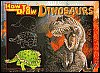 9781588652478: How To Draw! Dinosaurs (How to Draw Series)