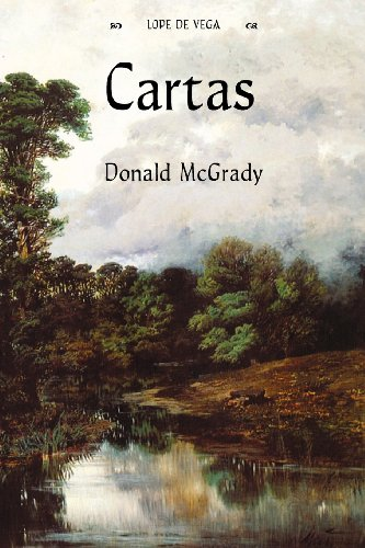 9781588712332: Cartas (Juan de La Cuesta; Hispanic Monographs) (Spanish Edition)