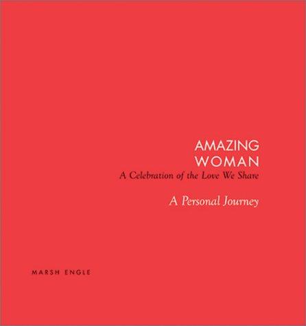 9781588720313: Amazing Women