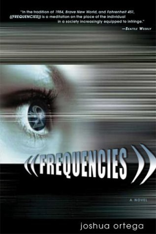 9781588720696: Frequencies