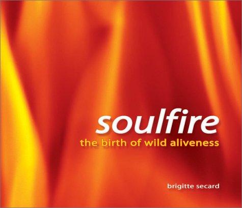 9781588720788: Soulfire: The Birth of Wild Aliveness