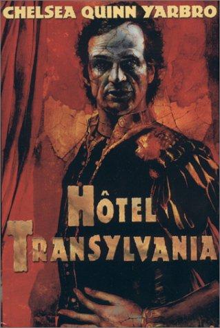 9781588810090: Hotel Transylvania