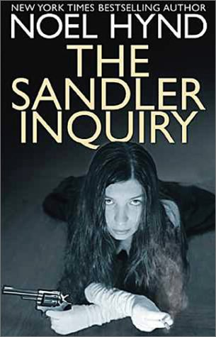 9781588810144: The Sandler Inquiry