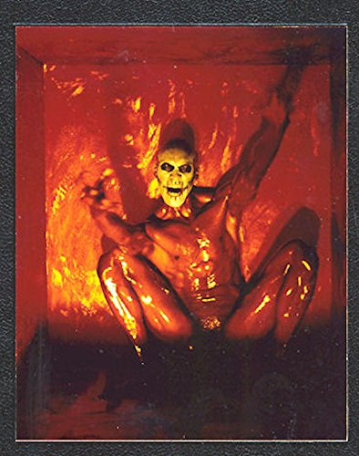 The Clive Barker's Books of Blood (1588810410) by Clive Barker