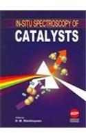 9781588830265: 1: In-Situ Spectroscopy of Catalysts