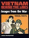 9781588860200: Vietnam Behind the Lines: Images from the War 1965-1975