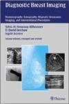 9781588900333: Diagnostic Breast Imaging