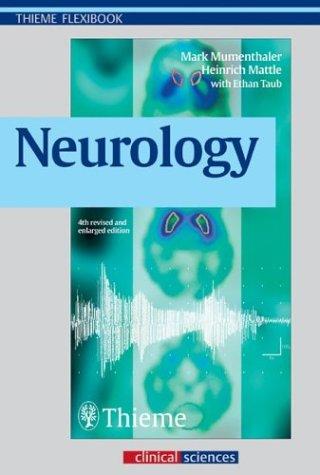 9781588900456: Neurology