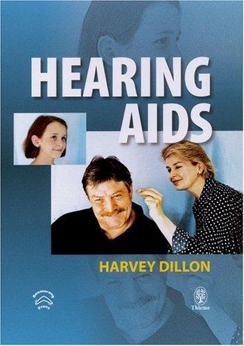 9781588900524: Hearing Aids