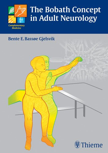 9781588906212: Bobath Concept in Adult Neurology