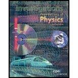 9781588920577: Foundations of Physics