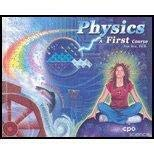 9781588921529: Delta Physics: A First Course