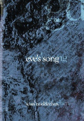 Eve's Song: Noeldechen, Joan