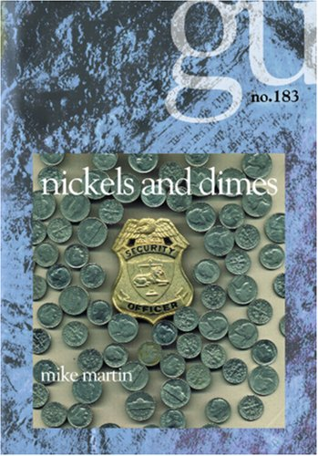 NICKELS and DIMES (9781588981837) by Mike Martin