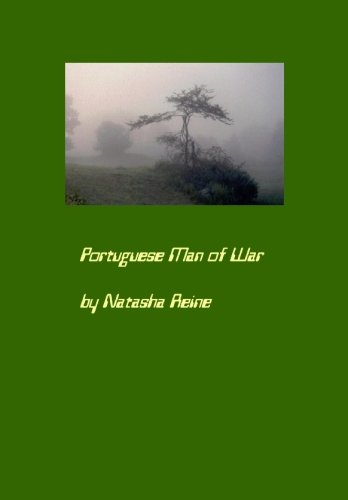 9781588985774: Portuguese Man of War