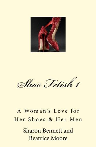 9781588986719: Shoe Fetish