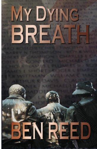 9781588988140: My Dying Breath