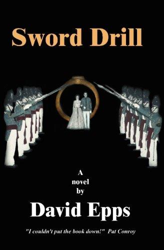 Sword Drill: Epps, David