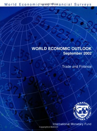 an overview of the world trade outlook for 2002 The fao food price index consists of the average of five commodity group price indices weighted with the average export shares of each of the groups (for 2002-04.
