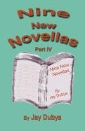 9781589093034: Nine New Novellas, Part IV