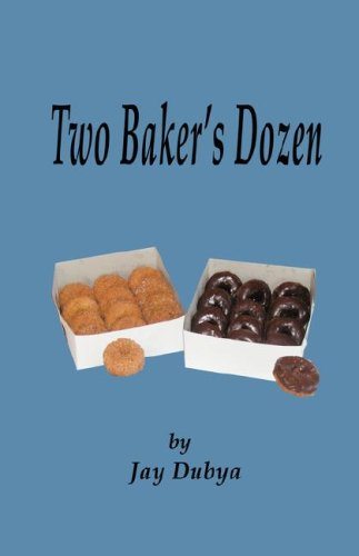 9781589094062: Two Baker's Dozen