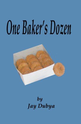 9781589094765: One Baker's Dozen