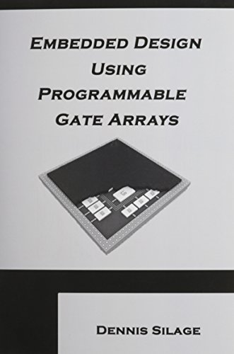 Embedded Design Using Programmable Gate Arrays: Dennis Silage