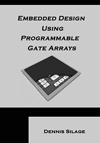 9781589094864: Embedded Design Using Programmable Gate Arrays