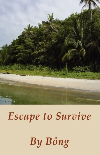 Escape to Survive: Bong