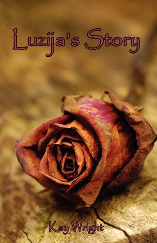 9781589097667: Luzija's Story