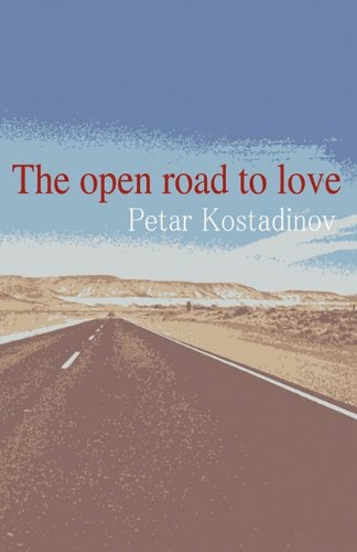 9781589097933: The Open Road to Love