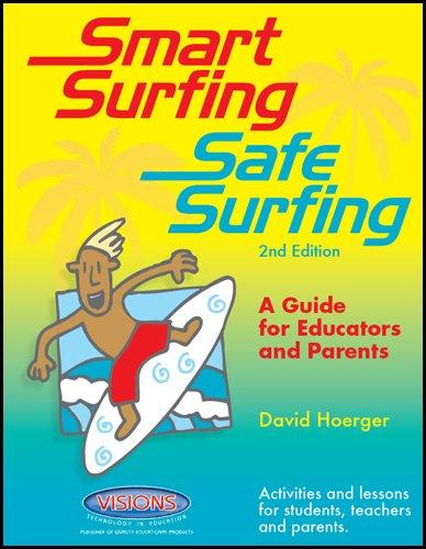 Smart Surfing Safe Surfing: David Hoerger