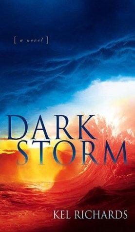 9781589190184: Dark Storm