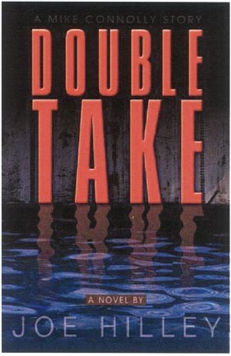 9781589190320: Double Take (Mike Connolly Mystery Series #2)