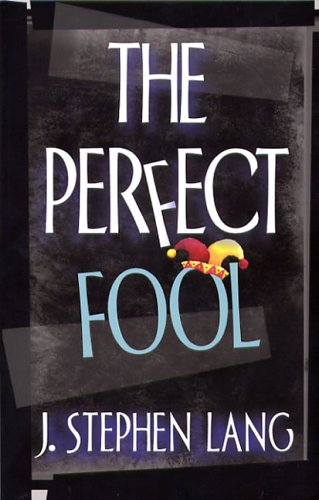 9781589190467: The Perfect Fool