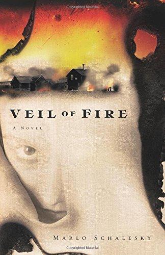 9781589190771: Veil of Fire