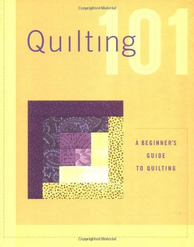 Save a Lot on Quilting Stencils with up to 70% discount