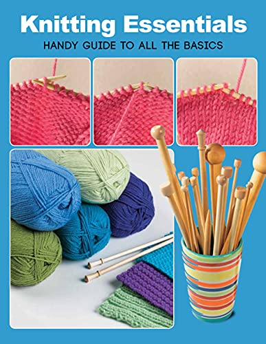 Knitting Essentials Yarn Separator : The best cyber monday deals on knitting loom for