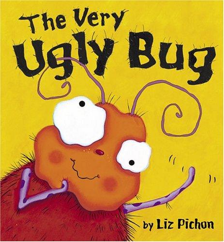 9781589250482: The Very Ugly Bug