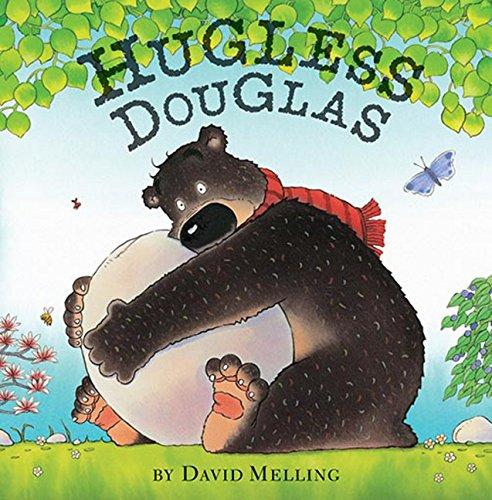9781589250987: Hugless Douglas
