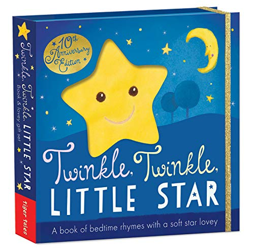 9781589252301: Twinkle, Twinkle Little Star 10th Anniversary: Boxed Set