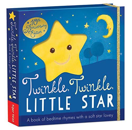 9781589252301: Twinkle, Twinkle Little Star