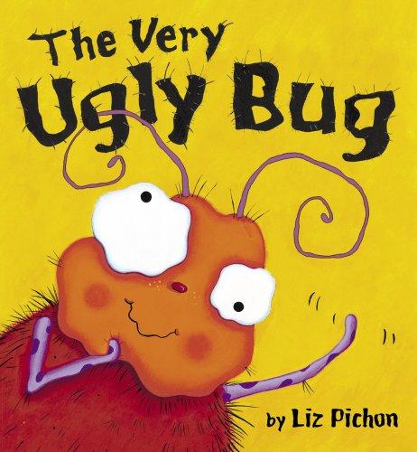 9781589254046: The Very Ugly Bug