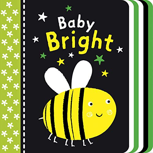 9781589255838: Baby Bright (Baby Look)