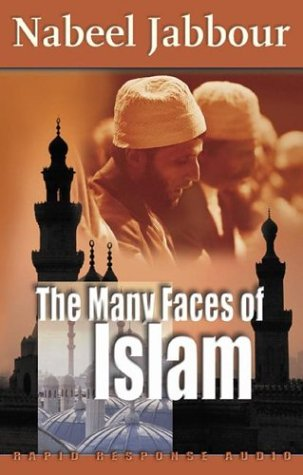 9781589260580: The Many Faces of Islam (America Responds)
